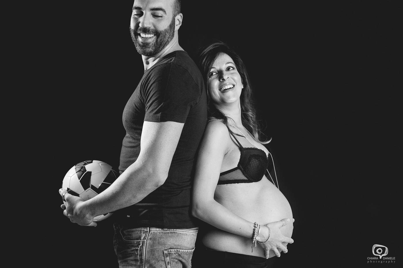 giusi-maternity-2