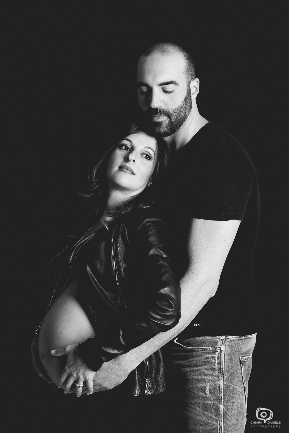 giusi-maternity-6951