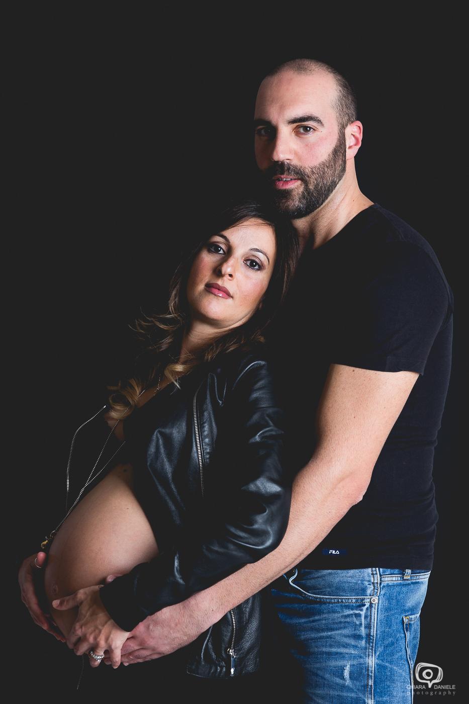 giusi-maternity-6955