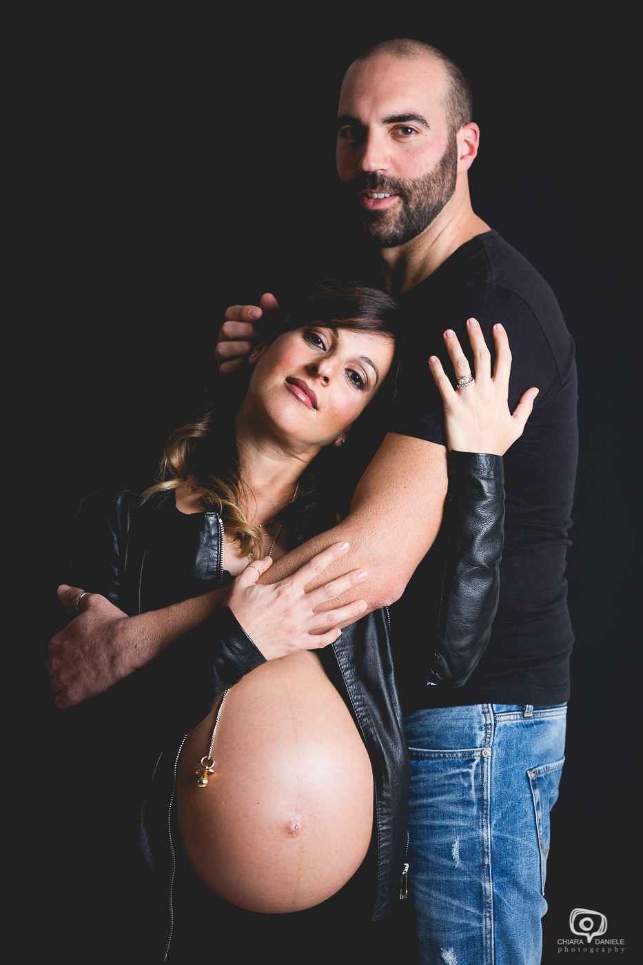 giusi-maternity-6964