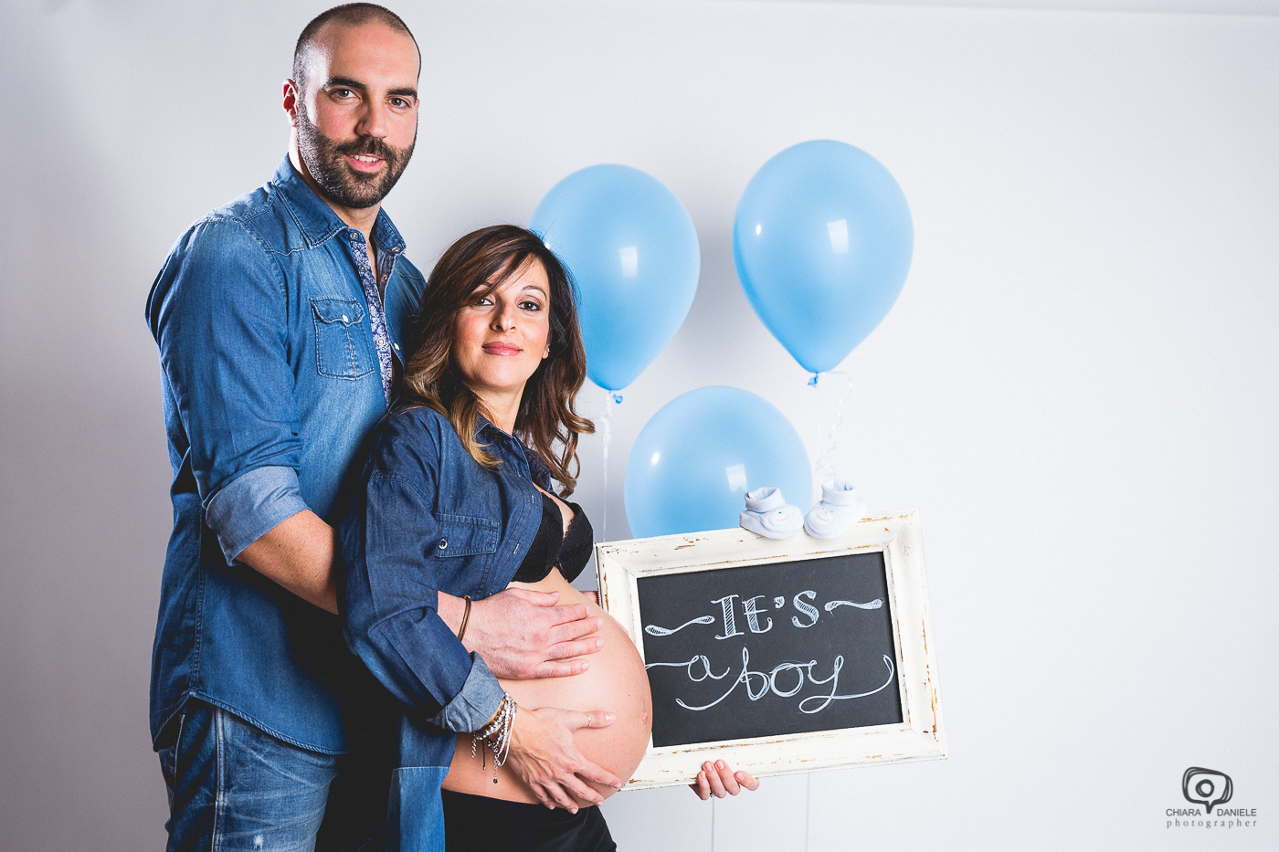giusi-maternity-7021