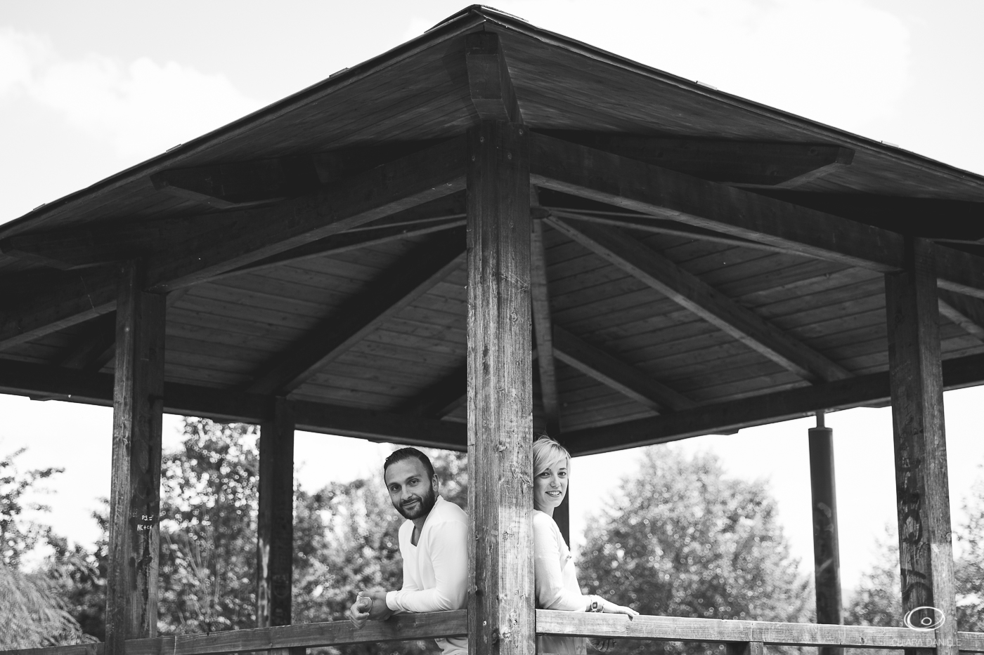 martina&saverio-9438