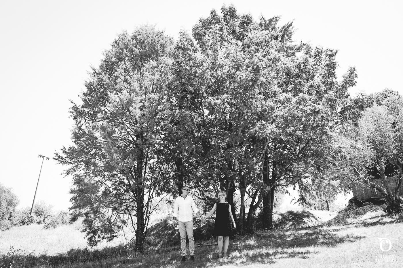 umberto&sandra-6574