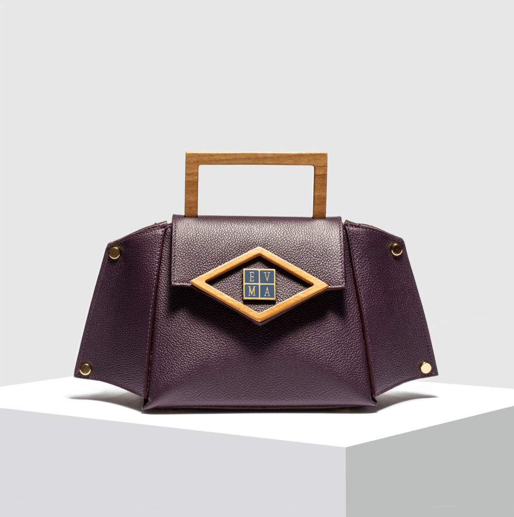 still life luxury bags photographer Florence