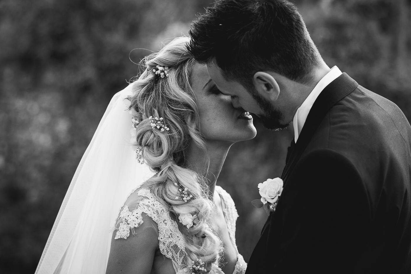 fotografo matrimoni Prato Firenze